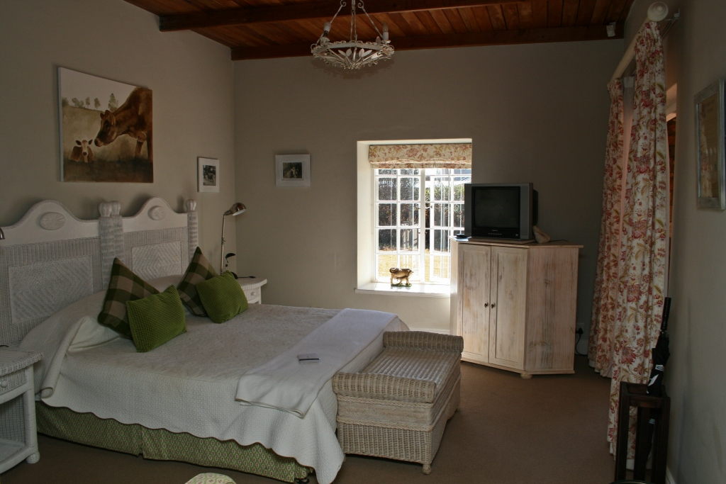 Room 16