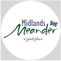 Midlands Meander Logo