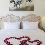 Crane-Room-Romantic-Turndown
